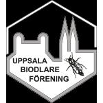Uppsala biodlareförening