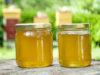 Höstens honungsbedömning